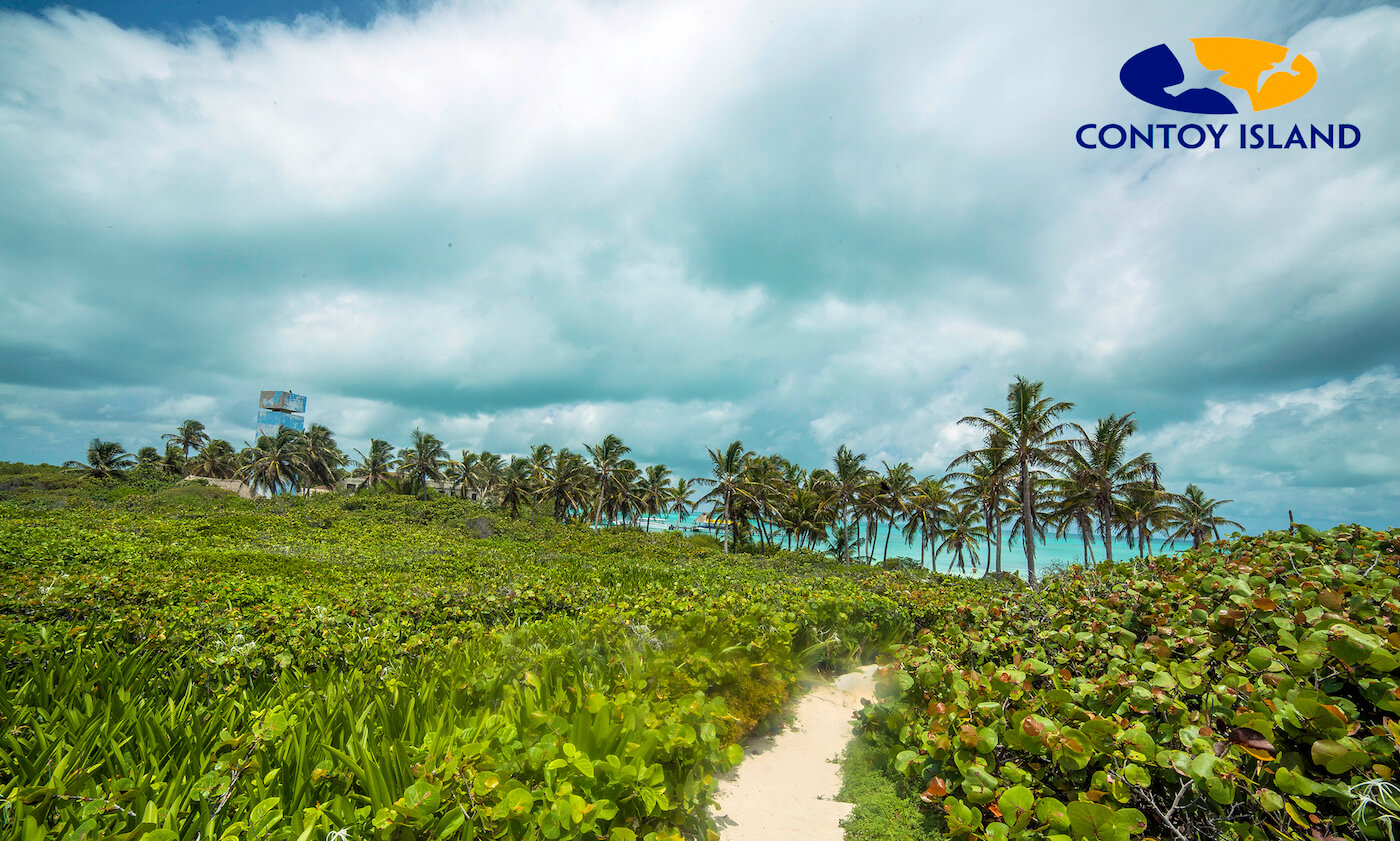 Isla-Contoy-Tours-Snorkel-Beach-All-Inclusive-Cancun-2