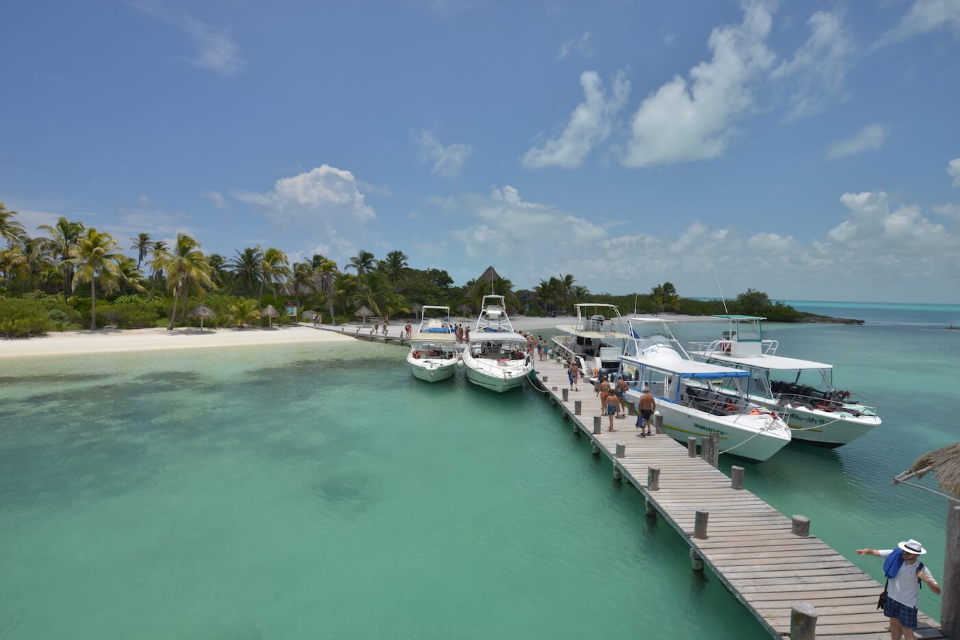 Isla-Contoy-Tours-Snorkel-Beach-All-Inclusive-Cancun-9