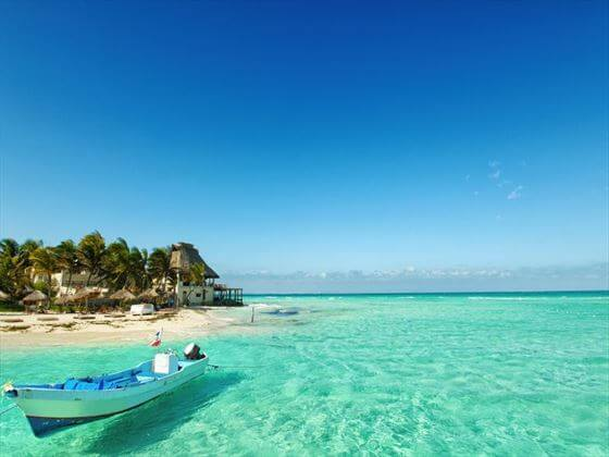Isla-Mujeres-Tours-Snorkel-Beach-All-Inclusive-2