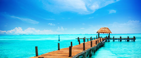 Isla-Mujeres-Tours-Snorkel-Beach-All-Inclusive-3