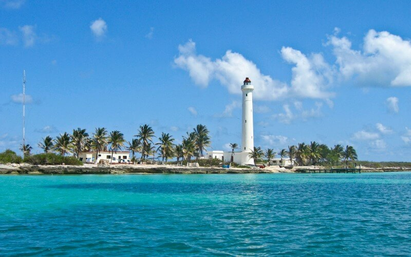 Isla-Mujeres-Tours-Snorkel-Beach-All-Inclusive-6