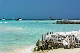 Isla-Mujeres-Tours-Snorkel-Beach-All-Inclusive-8