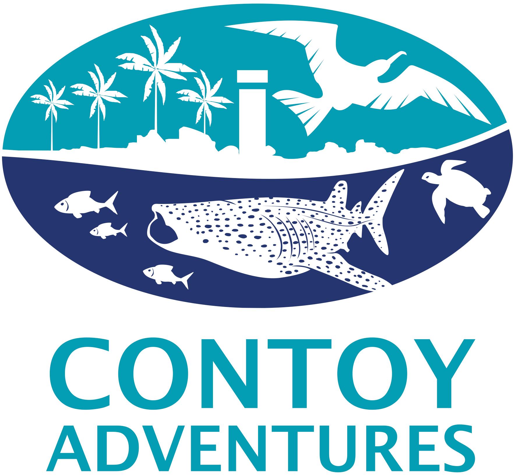 Isla Contoy Tours