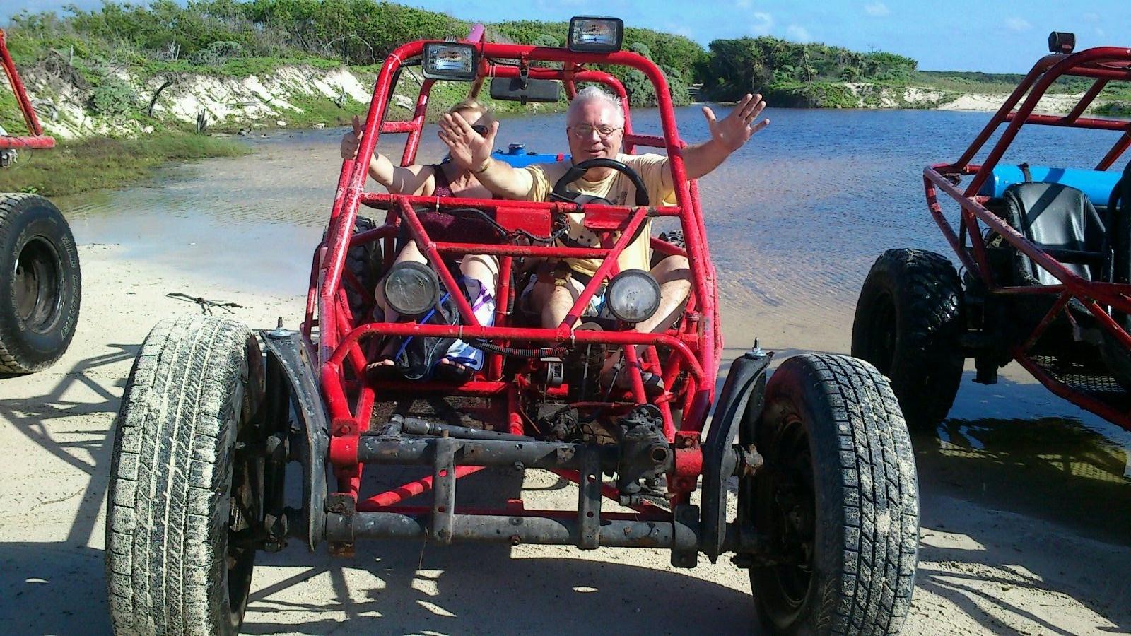 Dune-buggy-cozumel-mayan-village-offroad-tour-10