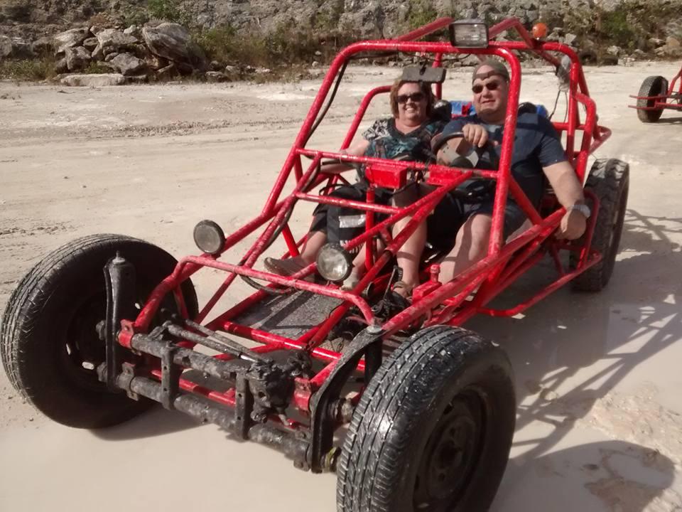 Dune-buggy-cozumel-mayan-village-offroad-tour-13
