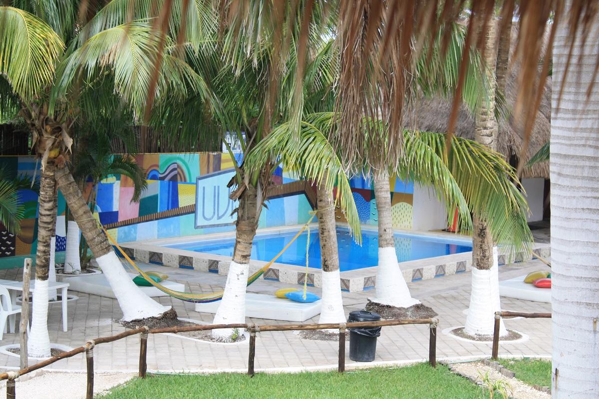 Dune-buggy-cozumel-mayan-village-offroad-tour-3