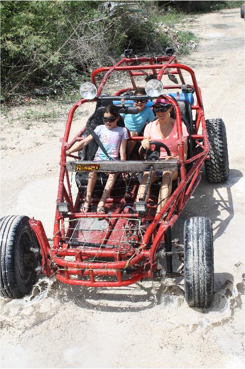 Dune-buggy-cozumel-mayan-village-offroad-tour-5