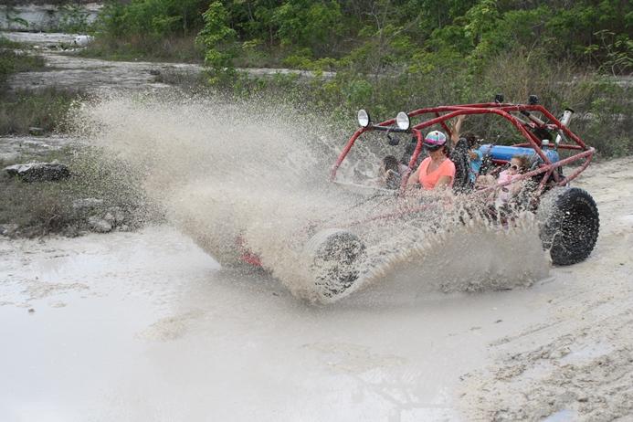 Dune-buggy-cozumel-mayan-village-offroad-tour-9