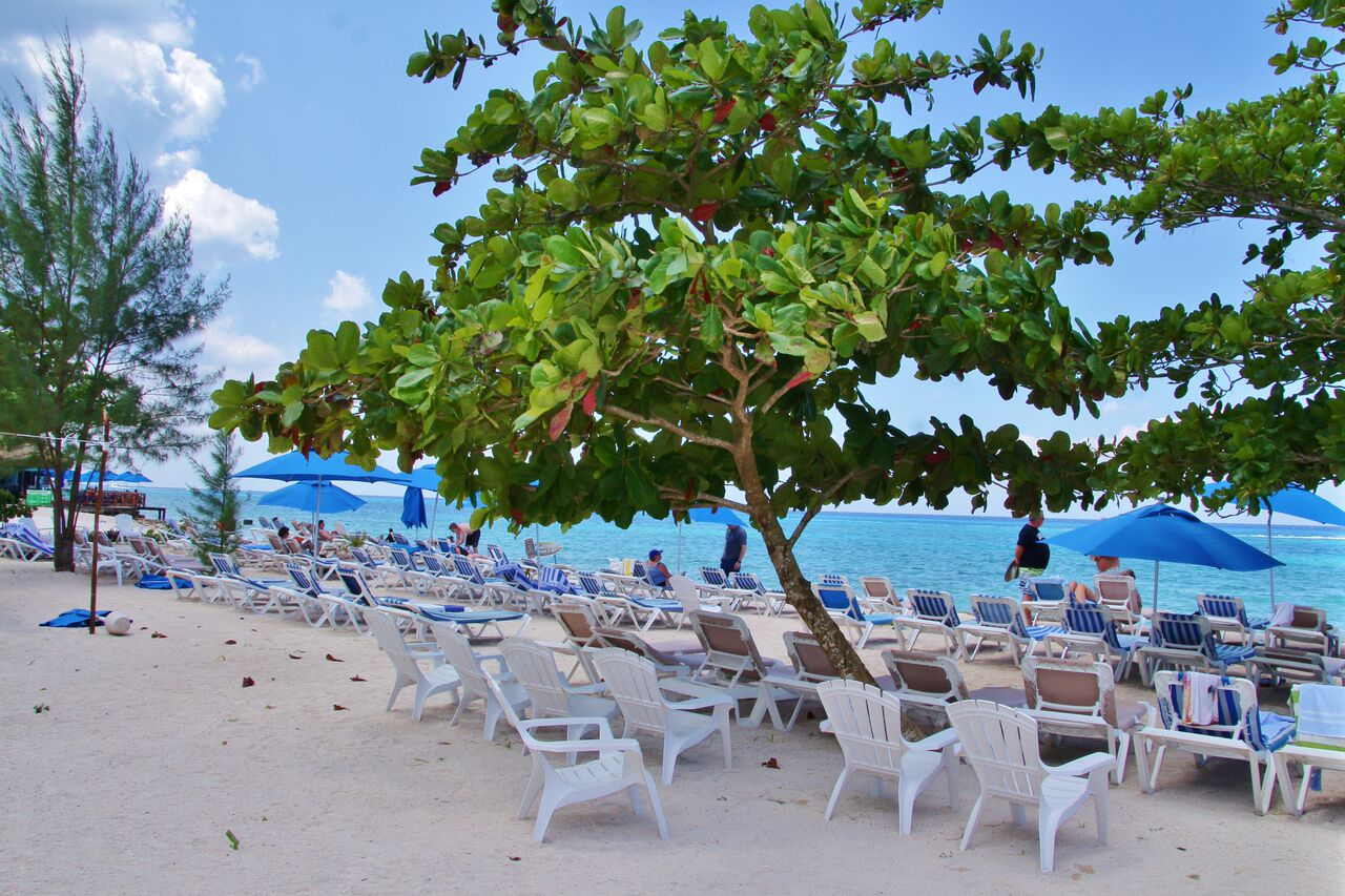 beachchairs2
