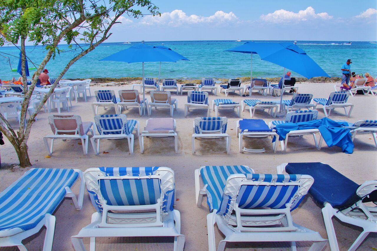 beachchairs4