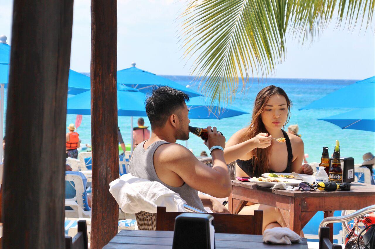 restaurant16