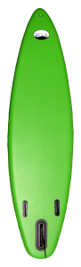 106-Bottom