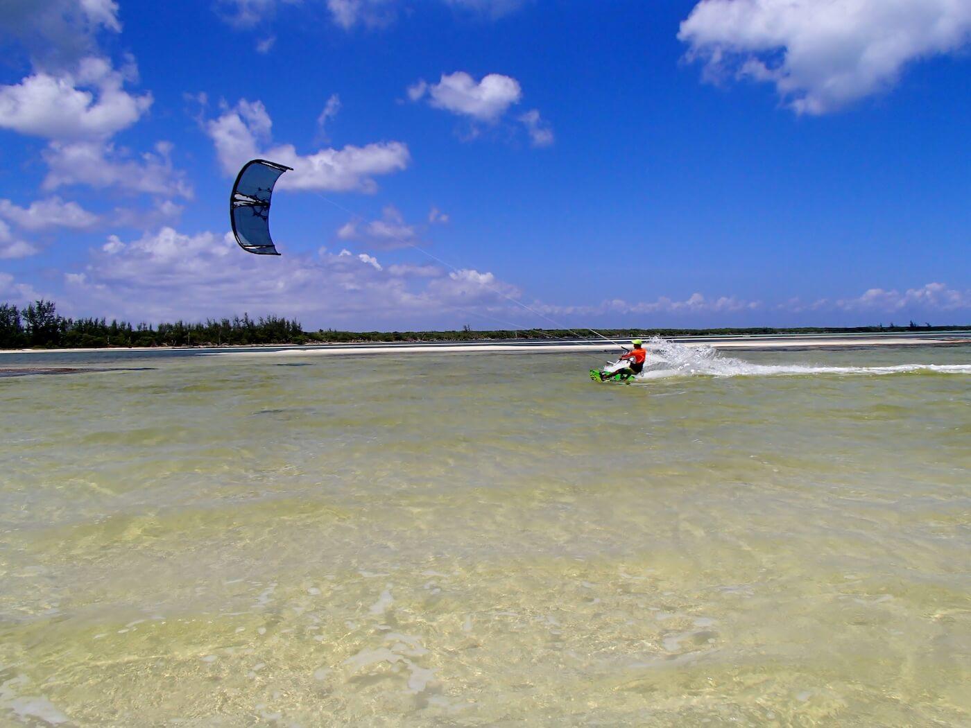 Kiteboarding-7