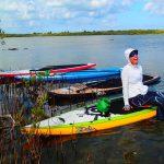 Mayan-Mangrove-SUP-Tour-19