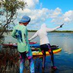 Mayan-Mangrove-SUP-Tour-8
