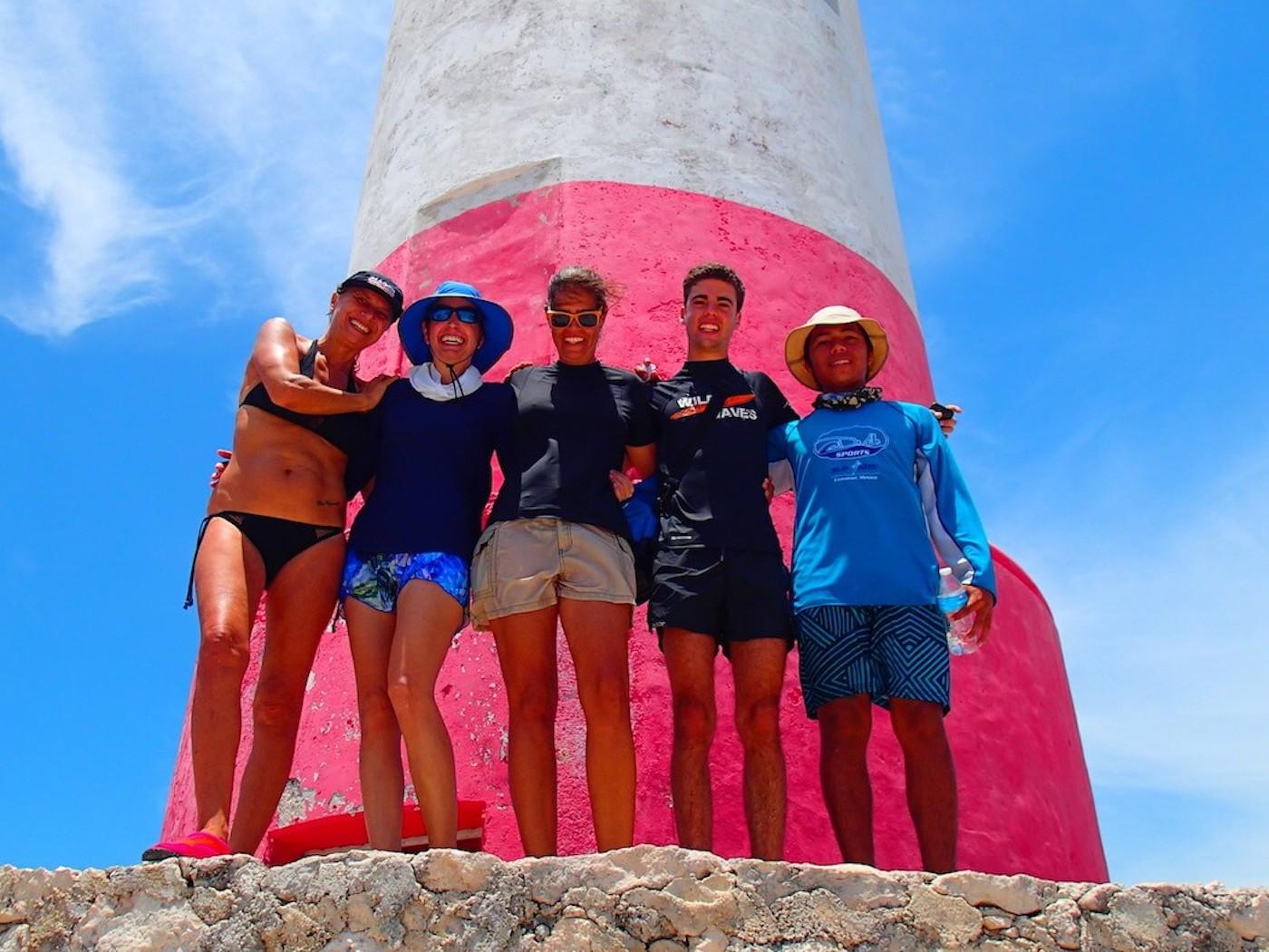 Punta-Molas-Tour-14-5c9d3c91952a8