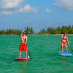 SUP-Caribbean-Tour10