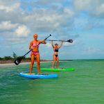SUP-Caribbean-Tour11