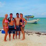 SUP-Caribbean-Tour12