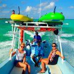 SUP-Caribbean-Tour13