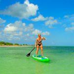 SUP-Caribbean-Tour14