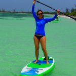 SUP-Caribbean-Tour15