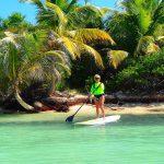 SUP-Caribbean-Tour20