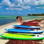SUP-Caribbean-Tour4