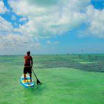SUP-Caribbean-Tour5