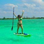 SUP-Caribbean-Tour6