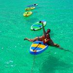 SUP-Caribbean-Tour7