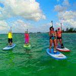 SUP-Caribbean-Tour8