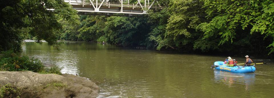 corobici-river-rafting-1