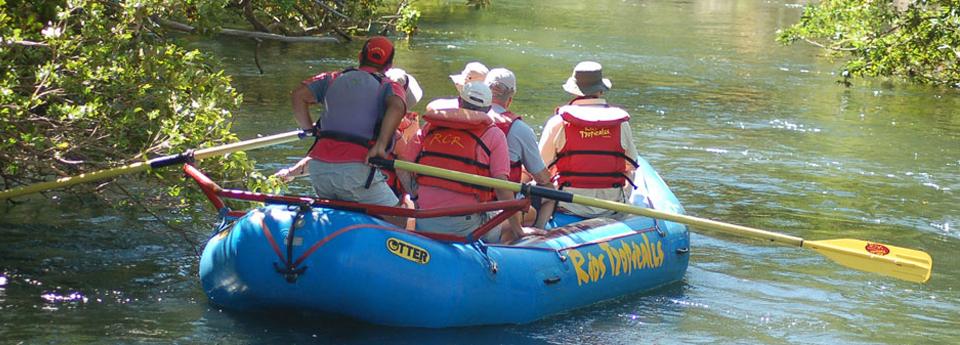 corobici-river-rafting-2
