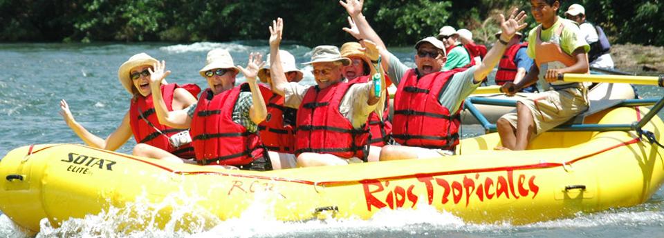 corobici-river-rafting