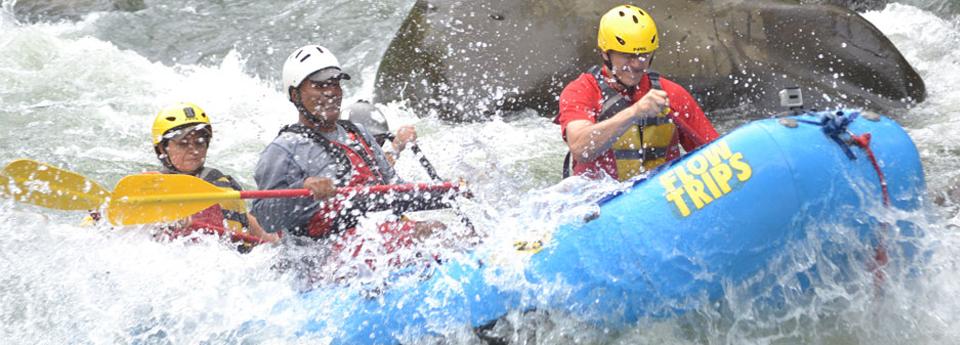 cucaracho-river-rafting-1