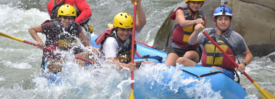 cucaracho-river-rafting-2