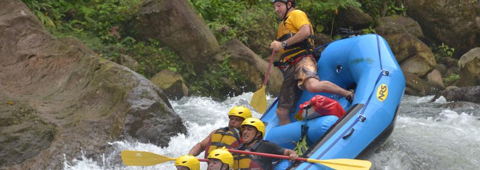 cucaracho-river-rafting
