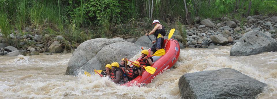 naranjo-river-4