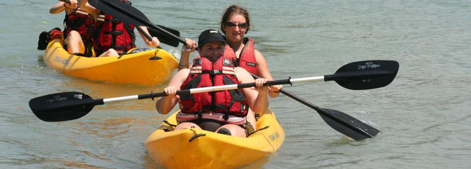 ocean-kayaking-1