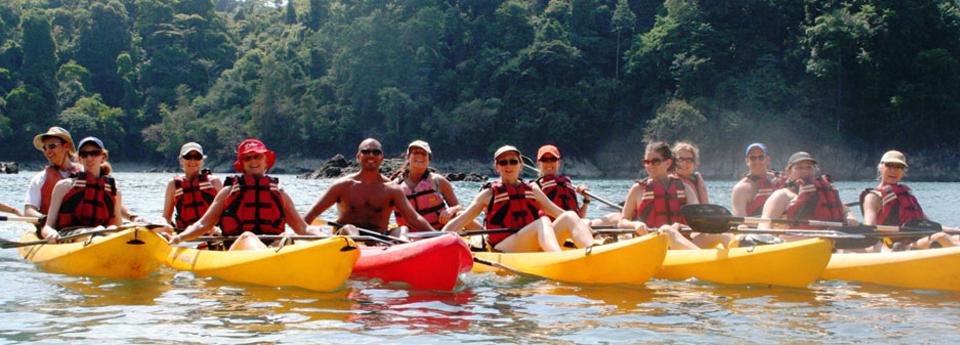 ocean-kayaking