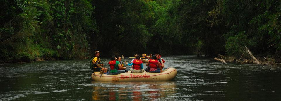 penas-blancas-river-2