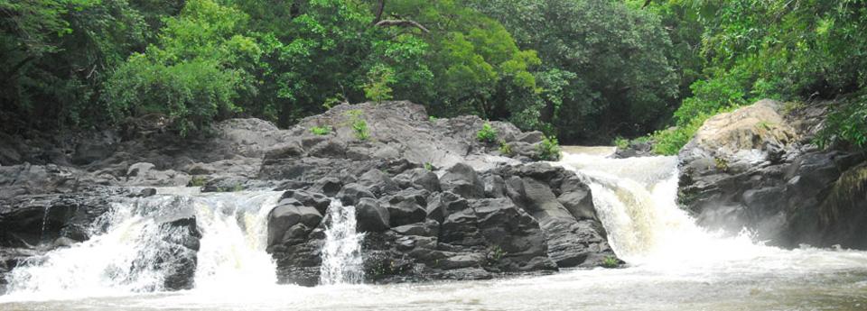 tenorio-river-2