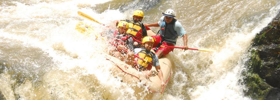 tenorio-river