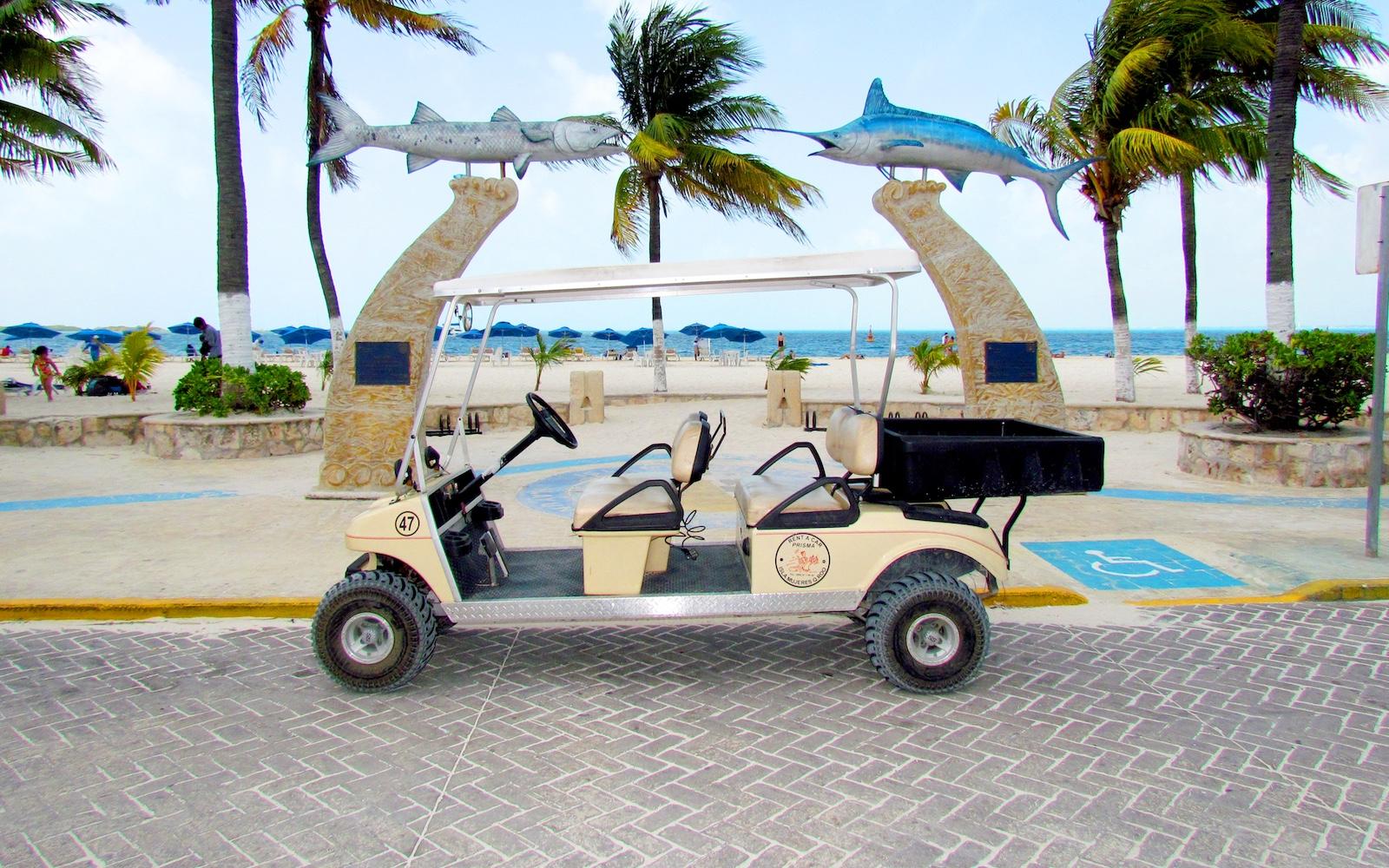 Isla-Mujeres-Golf-Carts-Rentals-Prisma