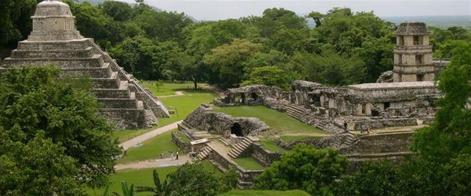 201703281342192108-coba-and-tulum-ruins-tour-plus-cenote-visit-and-playa-del-carmen-in-cancun-284451