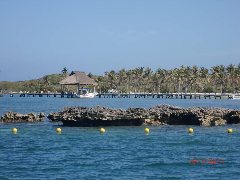 Contoy-island-4