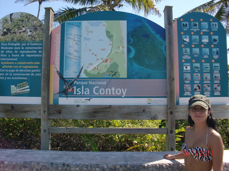 Contoy-island-8
