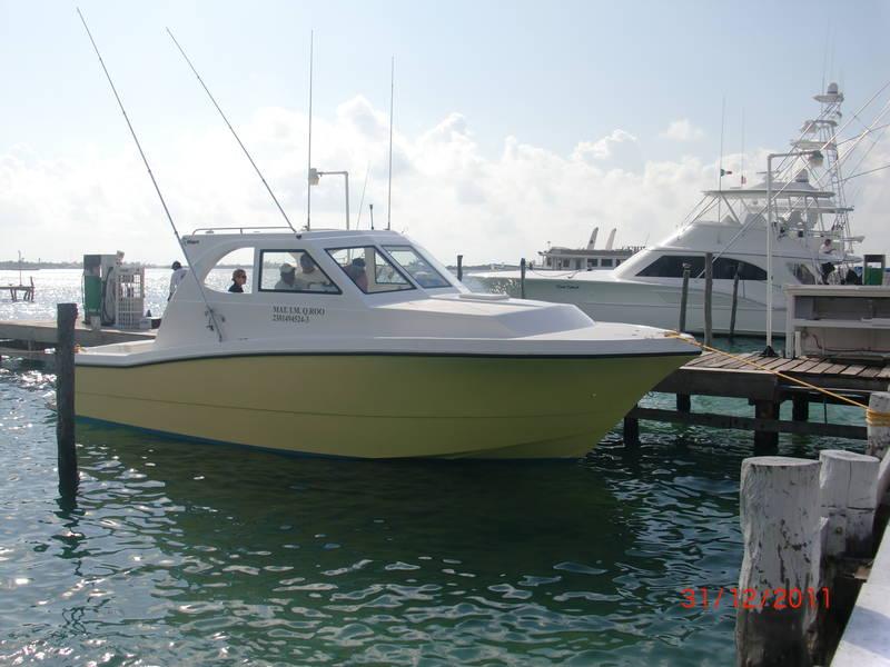Fishing-Isla-Mujeres-1