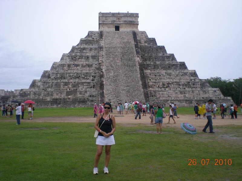 Isla-mujeres-trips-chichen-itza-1